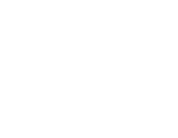yajirusi